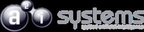 a2i systems log